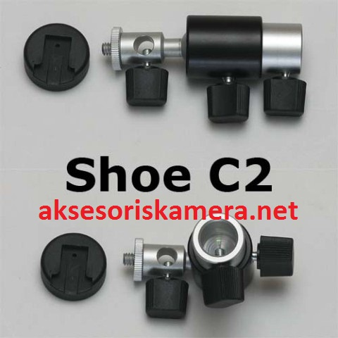 Flash Shoe C2